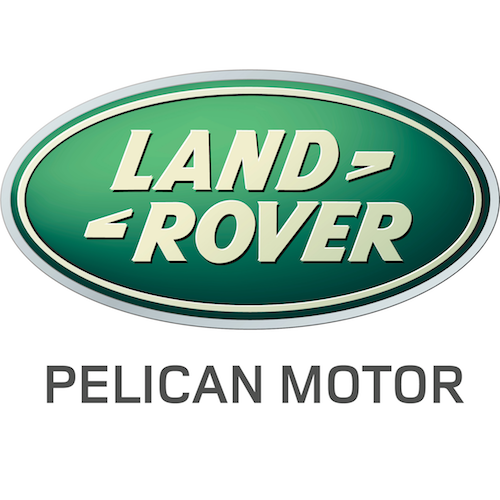 Pelican Motor
