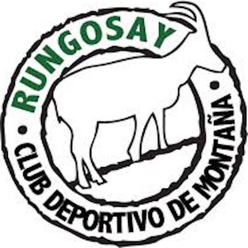 Rungosay