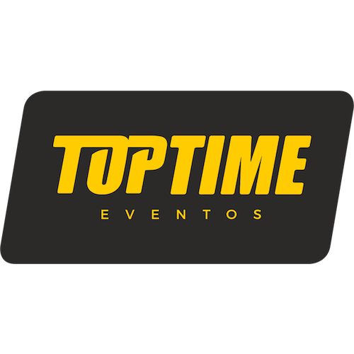 Top Time Eventos