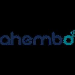 Ahembo