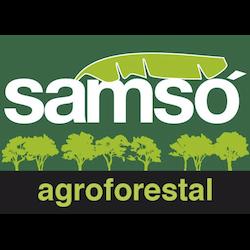 Samsó Agroforestal