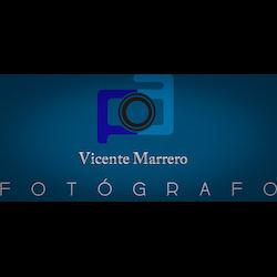 Vicente Marrero Fotógrafo